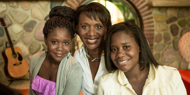 n-CANDACE-MATTEWS-MOM-OF-THE-MONTH-628x314